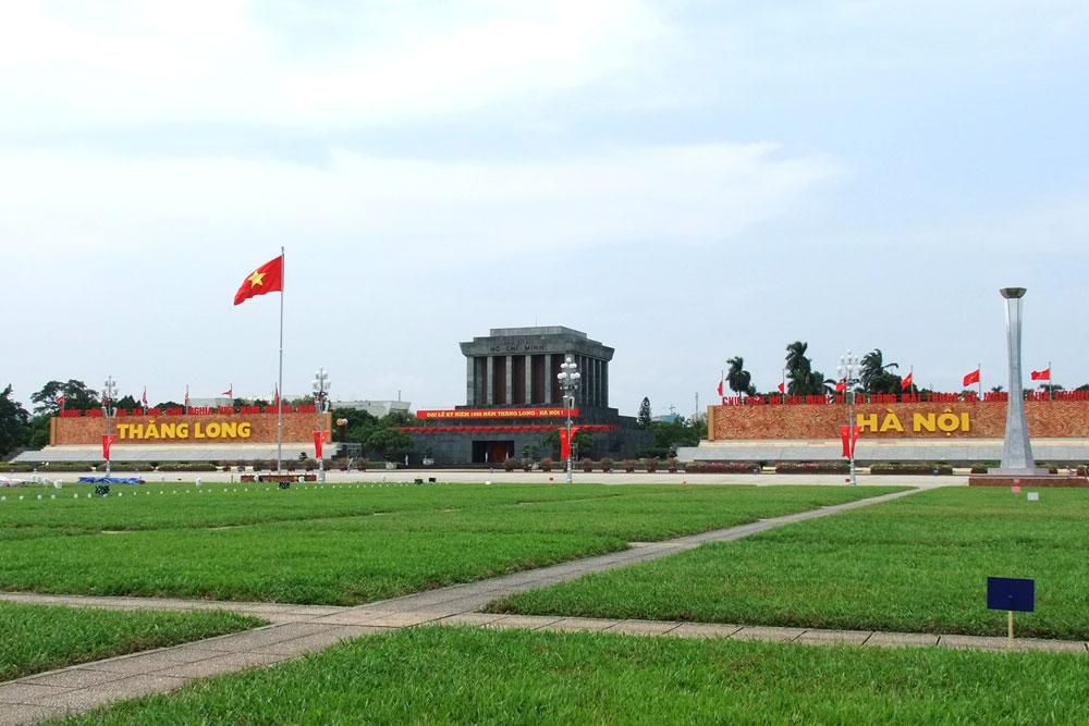 Mỳ gạo Chũ Bắc Giang tại Hà Nội